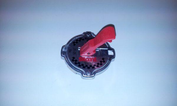 Radiateur dop Stant - 1,5 - 1,7 bar-182