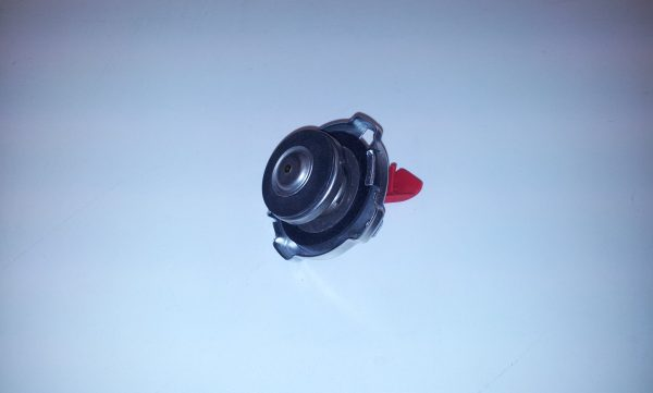 Radiateur dop Stant - 1,2 - 1,5 bar-176