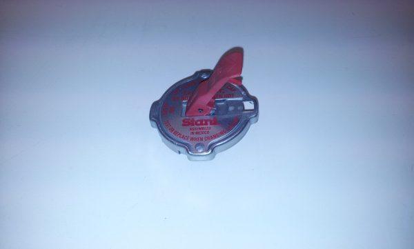 Radiateur dop Stant - 1,1 bar-168