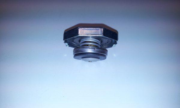 Radiateur dop Stant - 1,2 - 1,5 bar-187