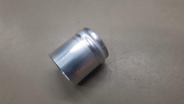 Alu lasnippel Ø 32 mm-1685