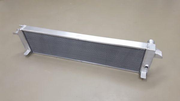 VW Golf VR6 aluminium high performance radiateur.-1068