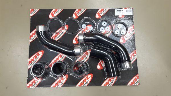 Ford Ranger PX 3,2 TD intercooler kit.-1260