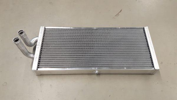 Yamaha YXZ extra radiateur SSV.-1430