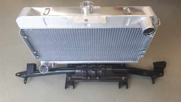 Radiateur speciaal Citroën DS 1956-1964 !!!!-1735