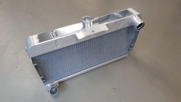 Radiateur speciaal Citroën DS 1956-1964 !!!!-1740
