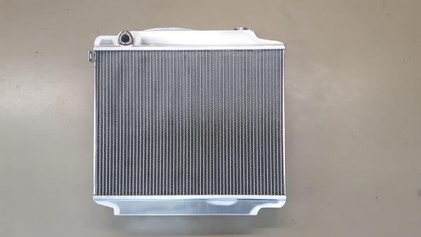 Radiateur Maserati Sebring 3500-1788